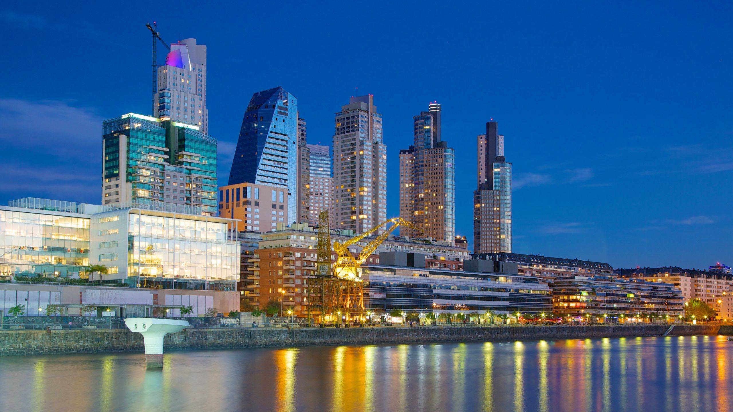 Arquitetura e Urbanismo de Cidades Inteligentes