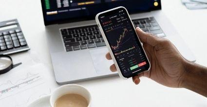 Introdução aos Investimentos Financeiros